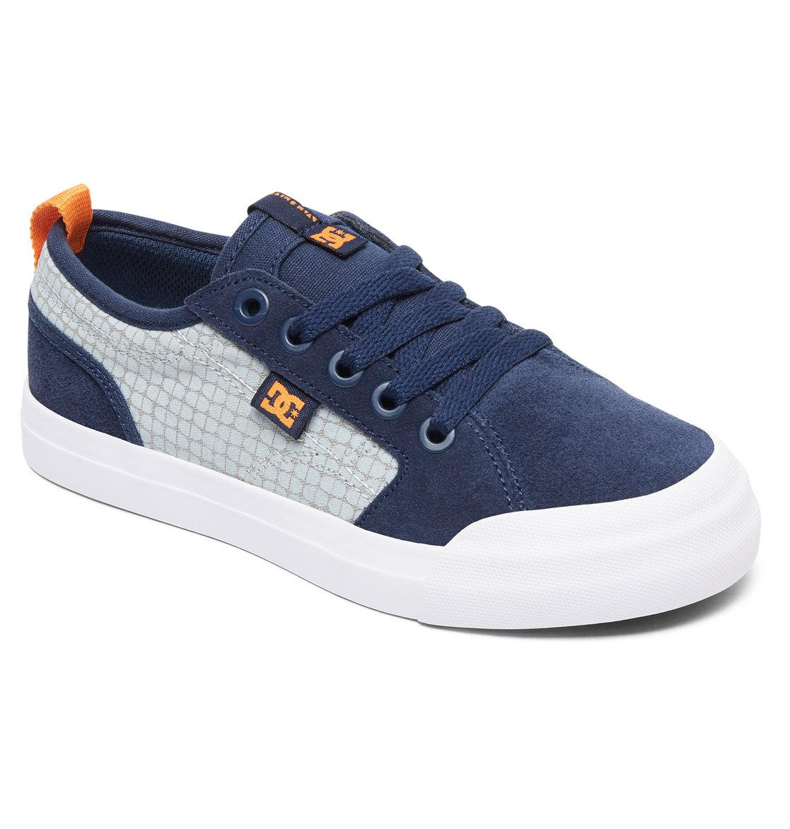 Shoes ADBS300315 DC Shoes™ Kid/'s Evan SE