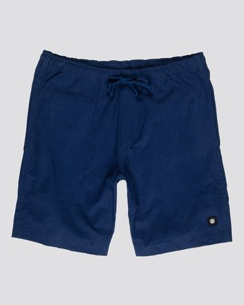 VACATION SHORT  M2061EVA