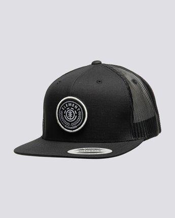 RECRUIT CAP  MAHT1ERE