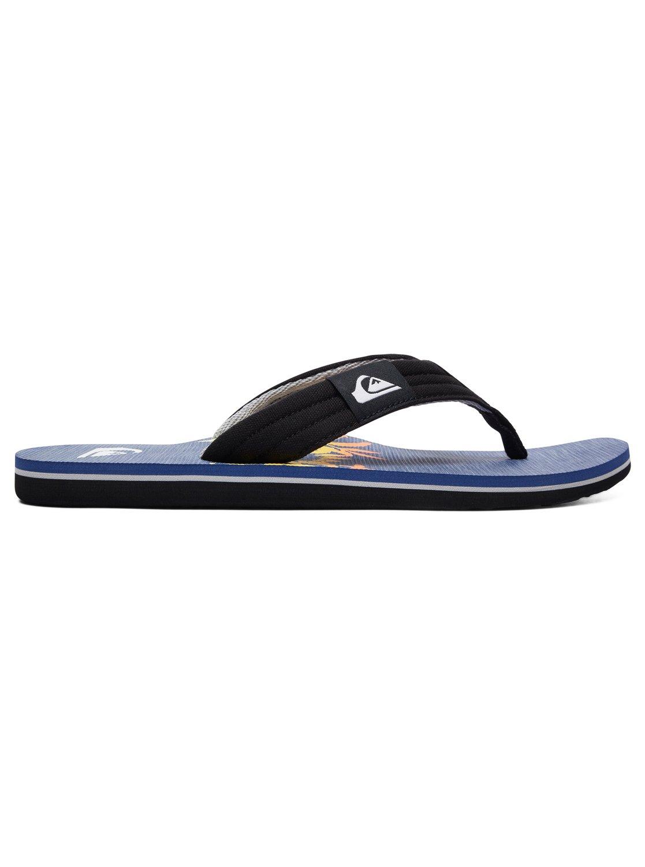 Quiksilver™ Molokai Layback Sandals AQYL100784