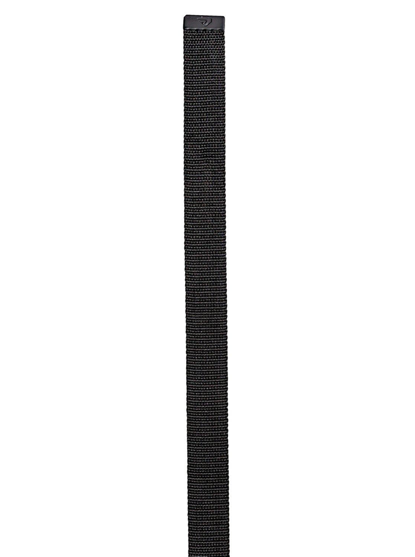 Quiksilver™ Principle Webbing Belt for Men EQYAA03840