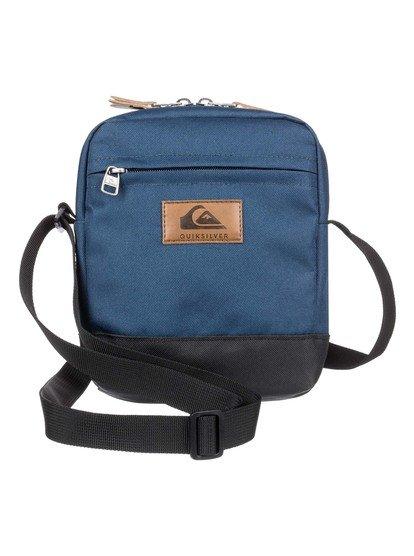 Magicall 2L - Petit sac bandoulière pour Homme - Bleu - Quiksilver