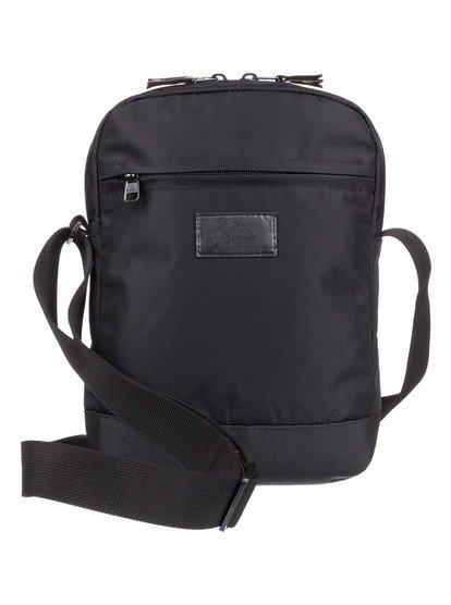 Magicall 3.5L - Petit sac bandoulière pour Homme - Noir - Quiksilver