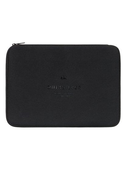 Onara - Housse pour ordinateur portable pour Homme - Noir - Quiksilver