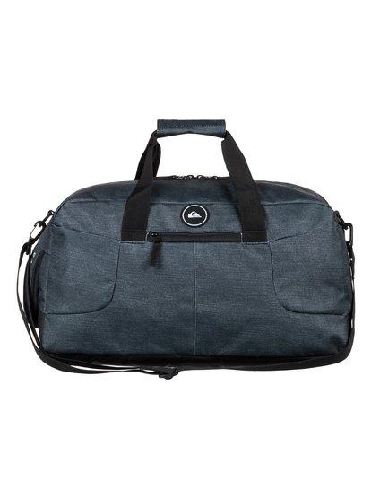 Shelter 43L - Grand sac de voyage - Noir - Quiksilver