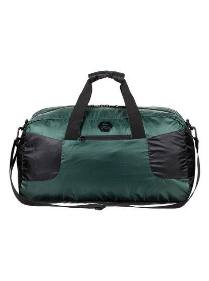 Packable 43L - Grand sac de voyage compact - Vert - Quiksilver