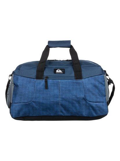 Shelter 43L - Sac de voyage pour Homme - Bleu - Quiksilver