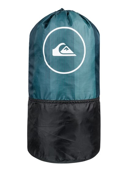 New Acai 20L - Petit sac à dos - Bleu - Quiksilver