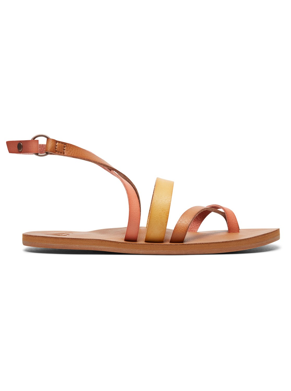 Sandalen für Frauen ARJL200680 Roxy™ Rachelle