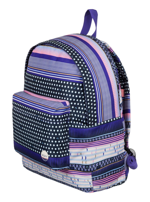 Medium Backpack for Women ERJBP03538 Roxy™ Be Young 24L