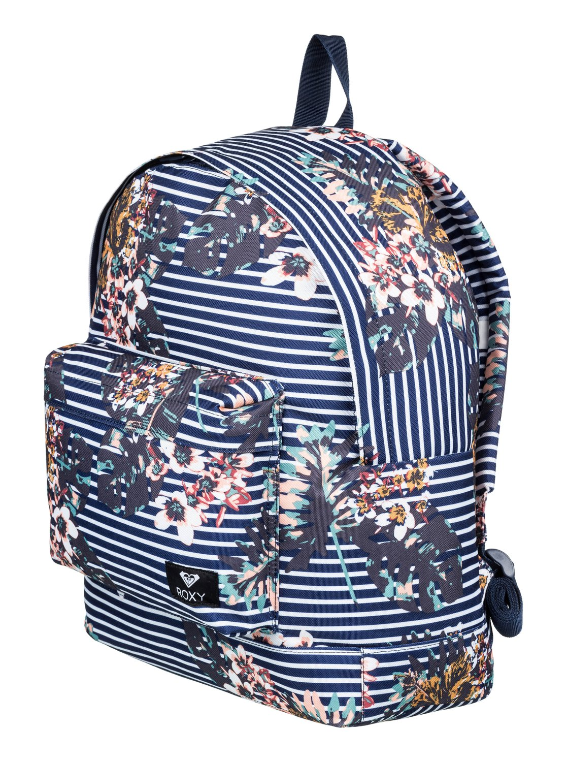Roxy™ Be Young 24L Medium Backpack ERJBP03732