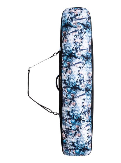 ROXY - Bolsa para material de esquí/snowboard - Azul - Roxy