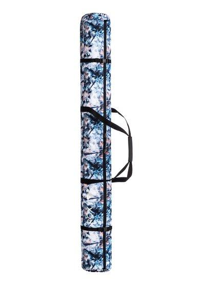 ROXY - Bolsa para material de esquí - Azul - Roxy