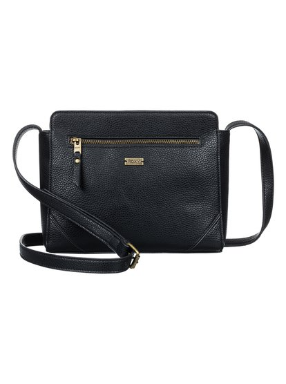 Master Of The Sea - Bolsa de Colgar Grande para Mujer - Negro - Roxy