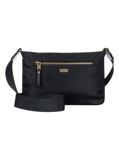 Million Dreams - Bolsa de Colgar Grande para Mujer - Negro - Roxy