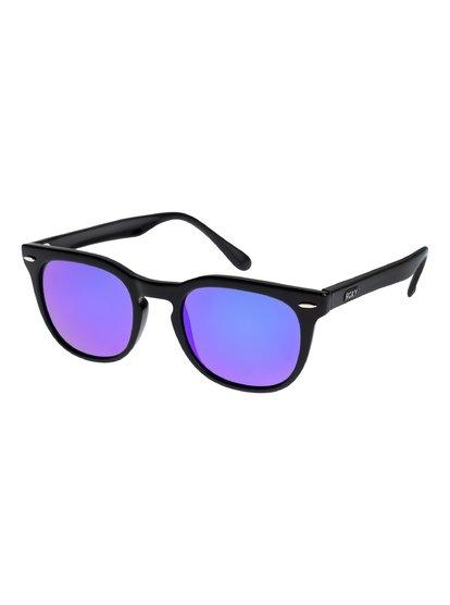 Emi - Gafas de sol para Mujer - Violeta - Roxy