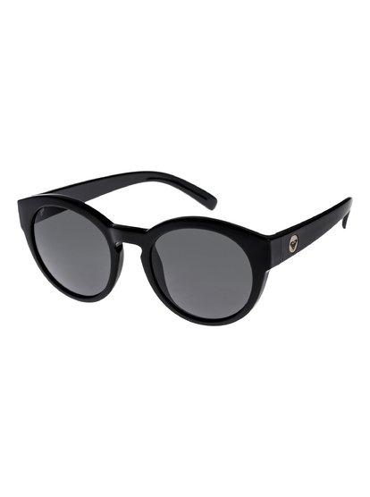 Mellow - Gafas de sol para Mujer - Multicolor - Roxy