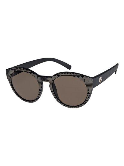 Mellow - Gafas de sol para Mujer - Negro - Roxy