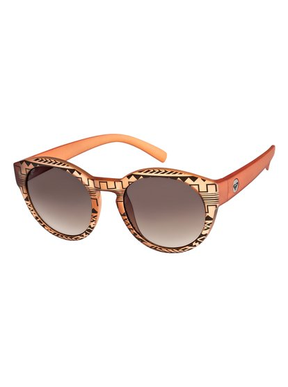 Mellow - Gafas de sol para Mujer - Rosa - Roxy