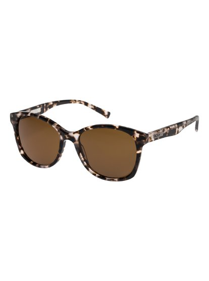 Thalia - Gafas de sol para Mujer - Marron - Roxy