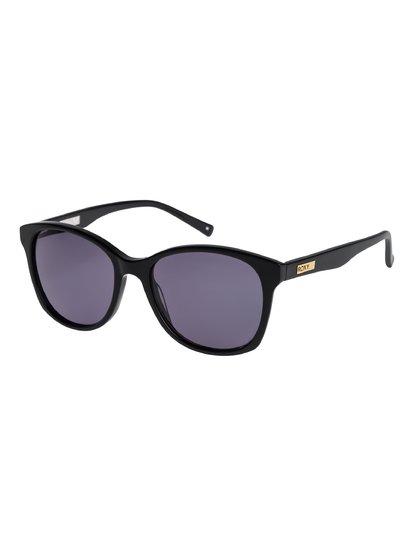 Thalia - Gafas de sol para Mujer - Amarillo - Roxy
