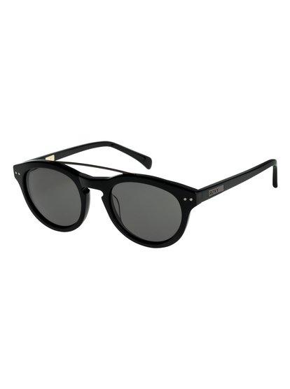 Jill - Gafas de sol para Mujer - Negro - Roxy