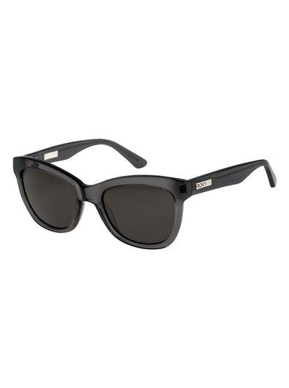Alicia - Gafas de sol para Mujer - Gris - Roxy