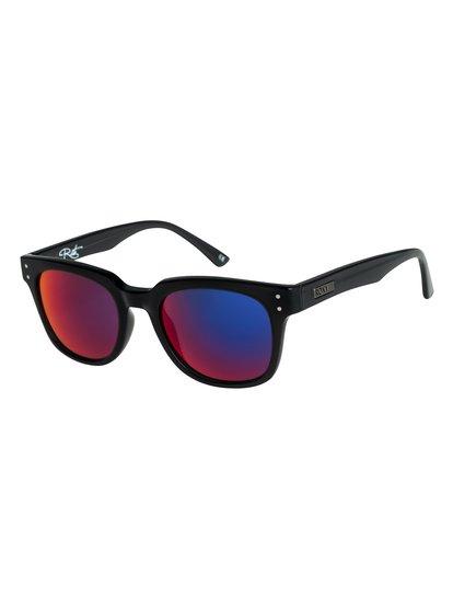 Rita - Gafas de Sol para Mujer - Gris - Roxy