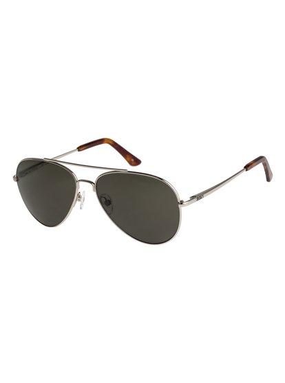 Judy - Gafas de Sol para Mujer - Gris - Roxy