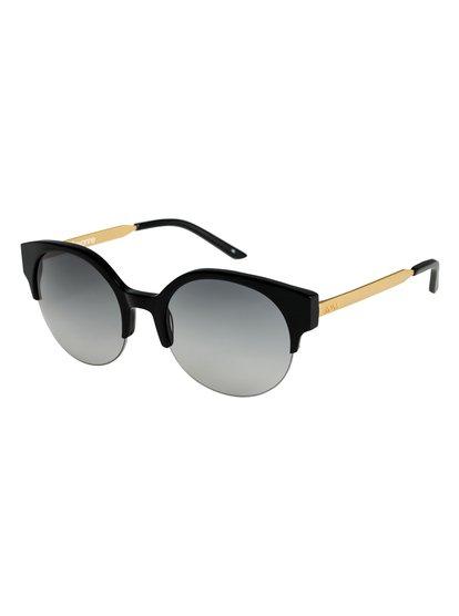 Roxanne - Gafas de sol para Mujer - Negro - Roxy