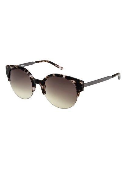 Roxanne - Gafas de sol para Mujer - Blanco - Roxy