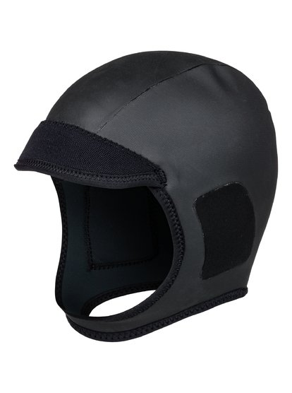 2mm Performance - Gorra de neopreno para surf - Negro - Roxy