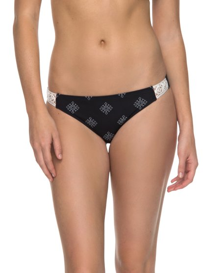 Take Me To The Sea - Braguita de Bikini para Surf para Mujer - Negro - Roxy