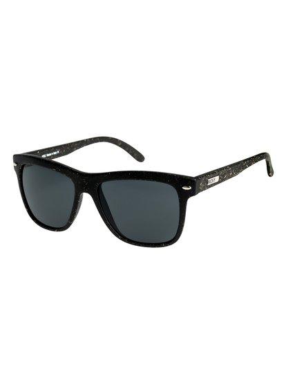 Miller - Gafas de sol para Mujer - Negro - Roxy