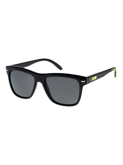 Miller - Gafas de sol para Mujer - Amarillo - Roxy