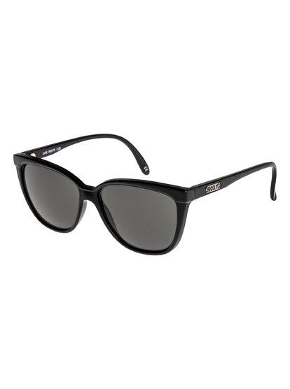 Jade - Gafas de sol para Mujer - Negro - Roxy