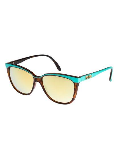 Jade - Gafas de sol para Mujer - Marron - Roxy