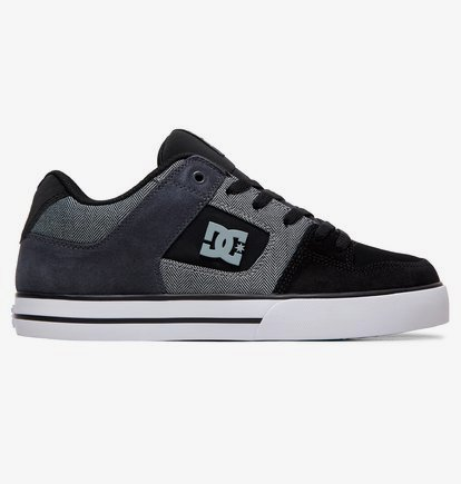Pure-SE-Leather-Shoes-for-Men-DC-Shoes