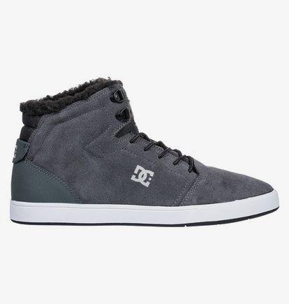Crisis-WNT-Winter-MidTop-Shoes-Black-DC-Shoes