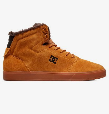 Crisis-WNT-Winter-MidTop-Shoes-Brown-DC-Shoes