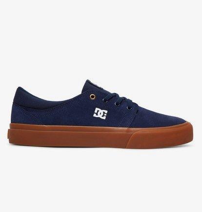 Sneaker DC Shoes Trase SD - Zapatos para Hombre - Azul - DC Shoes