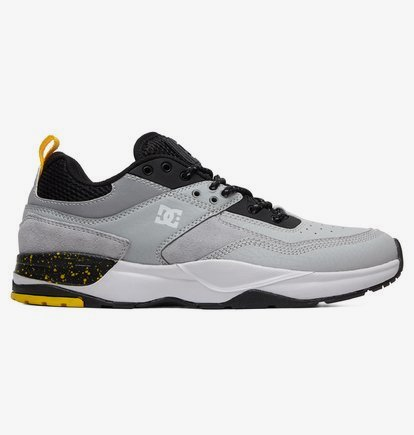 brand new 25a17 71225 DC Shoes discount voucher code | Snowboard Club UK