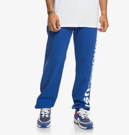 Hambledon - Bas de survêtement pour Homme - Bleu - DC Shoes