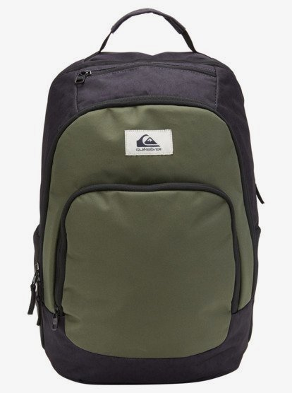1969 Special 28L - Large Backpack - Brown - Quiksilver