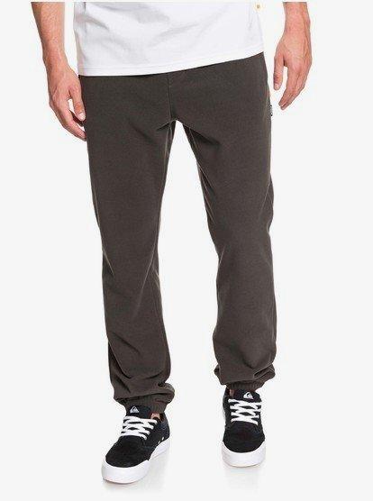 Waterman Portview - Pantalon de jogging pour Homme - Noir - Quiksilver