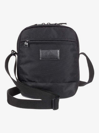 Magicall 2L - Petit sac bandoulière pour Homme - Noir - Quiksilver