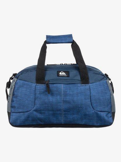 Shelter 30L - Sac de voyage - Bleu - Quiksilver