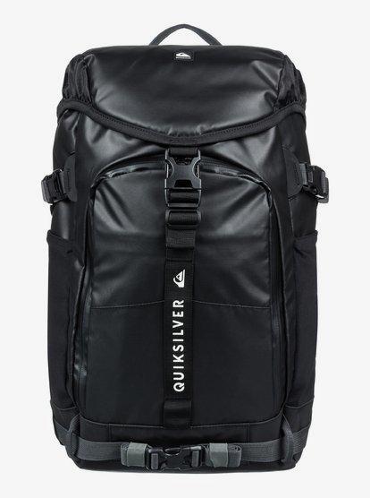 Stanley 16L - Sac à dos de snow moyen pour Homme - Noir - Quiksilver
