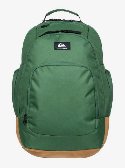 1969 Special 28L - Large Backpack - Green - Quiksilver