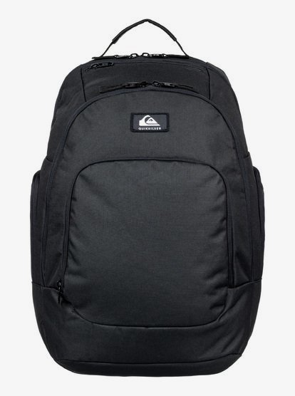 1969 Special 28L - Large Backpack - Black - Quiksilver